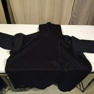 Russell Athletic pullover hoodie